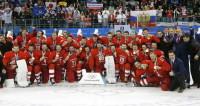 Медалисты Пхенчхана: они боролись через не могу