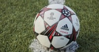 Сборную Сирии по футболу возглавил Бернд Штанге