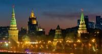 Во вторник в Москве наступит весна. Пока только астрономическая