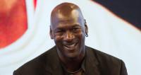 Его Воздушество: Майклу Джордану исполнилось 55 лет