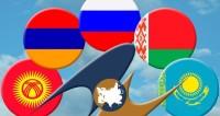 Цифровизация и маркировка товаров: итоги встречи премьеров ЕАЭС в Алматы