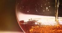 Самый крепкий в мире джин изготовили в Шотландии