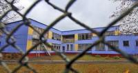 В Москве построят детсады-трансформеры