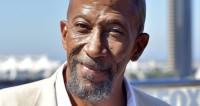 В США из-за онкологии умер актер из «Карточного домика» Рэг Кэти