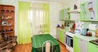 Спрос на аренду квартир в Москве вырос почти на 40%