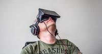 Очки и кресло: в московских школах внедряют видеотехнологии