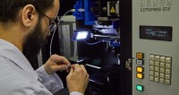 Нейросеть научили самостоятельно создавать 3D-миры