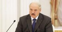 Светлые умы Беларуси: Лукашенко наградил ученых с новыми званиями