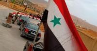 Россия, Турция и Иран продолжат переговоры по Сирии