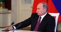 Путин поручил обеспечить транспортную доступность к дальневосточному гектару