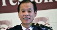 Южная Корея и КНДР попробуют провести Азиатские игры вместе