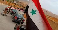 МИД России: На новой встрече по Сирии в Астане речь пойдет о конституции