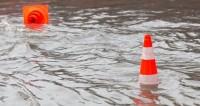 Тропический циклон «Фехи» атакует Новую Зеландию