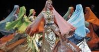 «За гранью»: в Минск съехались лучшие танцоры