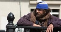 Люди без крыши над головой: как помочь бездомным