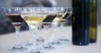 Найден ген отказа от алкоголя