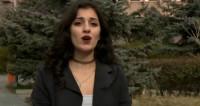 С чего начинается Родина: поют зрители телеканала «МИР»