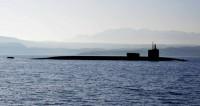США нашли «идеальное оружие» против российских подлодок