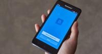 Названа причина сбоя в социальной сети «ВКонтакте»