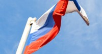 МОК решит вопрос о возвращении флага российским олимпийцам 24 февраля