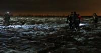 При крушении Ан-148 погибли пятеро жителей Петербурга и области