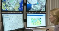 С точностью до 95%: Синоптики Казахстана пообещали улучшить прогнозы