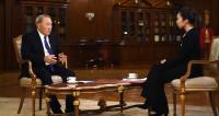 Выгодный транзит: Назарбаев рассказал о развитии транспортной логистики с КНР