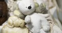 Единороги всех мастей: тенденции современных игрушек
