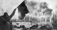 Сталинград. Главная битва Великой войны