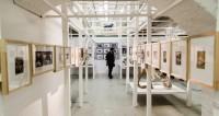 Пропавшие шедевры: музеи страдают от похитителей картин