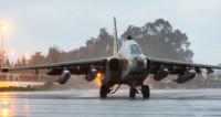 Отважный человек и настоящий герой: мир потрясен гибелью летчика Филипова