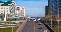 В Астане заселили почти 2,5 млн «квадратов» жилья