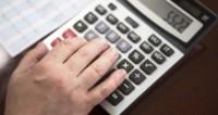 Казахстанцам возвращают долги по зарплате