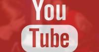 Google прокомментировал сообщения о сбоях на YouTube