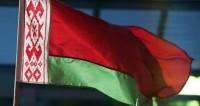 Специальные комиссии придут на помощь безработным Беларуси