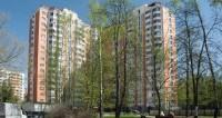 Реновация в Москве: за три года новые дома получат 40 тысяч семей