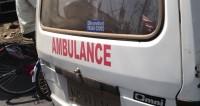 В Афганистане в аварии погибли 17 человек, 24 получили ранения