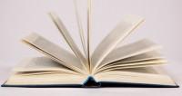 Экс-супруг королевы Испании написал автобиографический роман