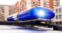 В Саратове пьяный автоугонщик откусил полицейскому часть уха