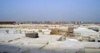 В Египте нашли усыпальницу жрецов