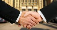 Кыргызстан и Узбекистан отметили 25-летие установления дипотношений