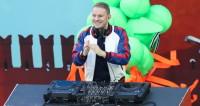 Адвокат: Обидчикам DJ Smash грозит более тяжкое наказание