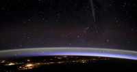 Москвичи увидят верхнее соединение Меркурия с Солнцем
