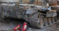 В Казахстане подновят и отправят на экспорт советскую военную технику