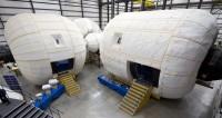 Bigelow Aerospace намерены создавать свои орбитальные станции