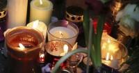 Семьи погибших в катастрофе Ан-148 получат более 3 млн рублей