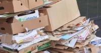 Эксперт рассказал, кто основной поставщик мусора в России
