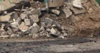 После землетрясения в Мексике объявили режим ЧС