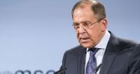 Лавров призвал США «не играть с огнем»