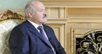 Лукашенко: МОК надо расшевелить